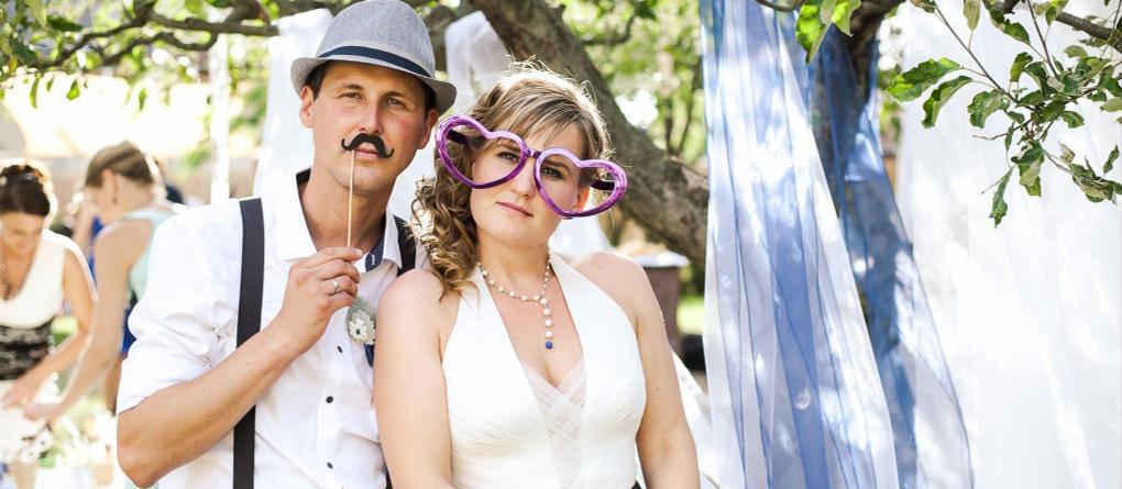 [vlog]5 esküvői szokás, amit érdemes újragondolni!