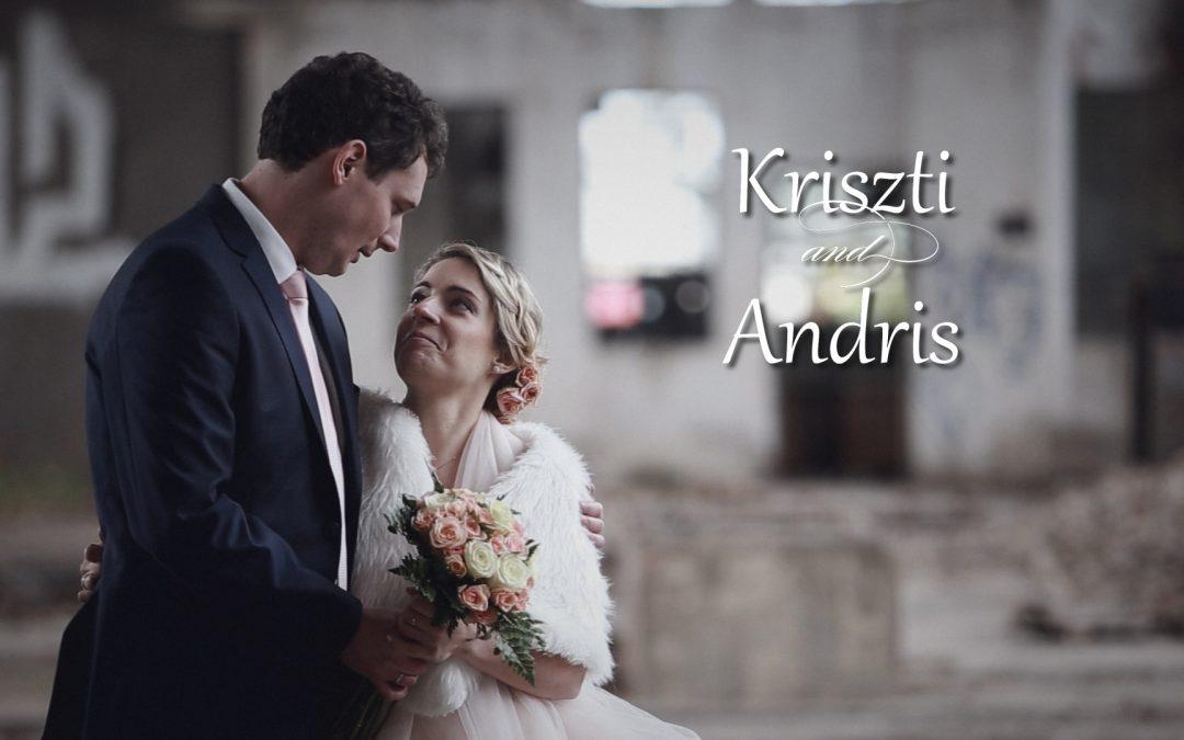 Milyen hosszú az ideális esküvői film?