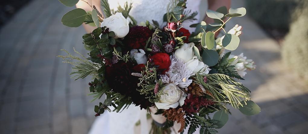 Menyasszonyi csokor? Így találhatod meg a tökéletes virágokat