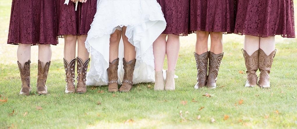 Hagyományos kontra modern esküvő – melyik a tuti választás?
