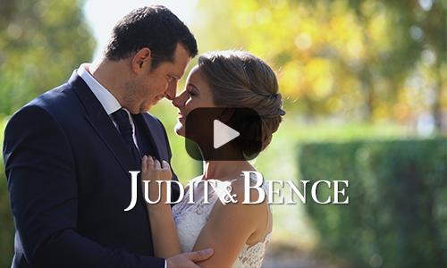 Kincsem Lovaspark esküvői videó